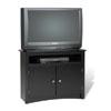 Tall Corner TV Cabinet TV-3232_ (PP)