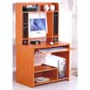 Computer Desk CD-1343 (CR)