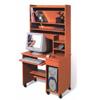 Computer Desk CD-790P (PK)