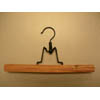 Cedar Skirt Hanger  CDS8924 (PM)