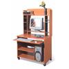 Computer Desk G-728(TMC)