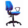 Office Chair With Pneumatic Lift CH-2093 (TMC)