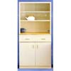 Insulated Hutch China Metal Cabinet CH_ (ARC)