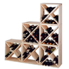 Country Pine Cubes CUBE (WCIFS)