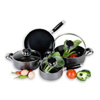 7PC COOKWARE SET CS00301(HDS)