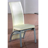 Dining Chair DC139_ (PK)