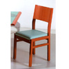 Dining Chair DC932 (PK)