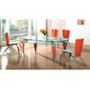 Dining Table DT316 (PK)