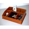 Regent Dresser Valet DV16152 (PM)