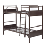 Master Stacker Institutional Bunk (LP)