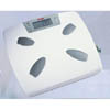 Body Fat Analyzer EH-406_(ATH)