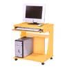 Computer Cart ES-180_(ESFS30)