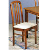 Dinning Chair F1002 (PX)