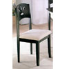 Dinning Chair F1004 (PX)