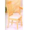 Dinning Chair F1016 (PX)