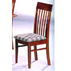 Dinning Chair F1046 (PX)