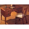 2-Pc Set Writing Desk And Chair F2226 (PX)