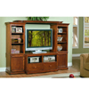 Entertainment Center F4474 (PX)