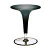 Round Shape Bar Stool F5503 (TMC)
