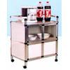 Aluminum Cabinet FC5702 (TMC)