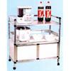 Aluminum Cabinet FC5703 (TMC)