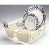Rubbermaid FG6049AR Sink Dish Drainer (AZFS)