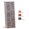 CD Rack HICD108(HO)
