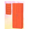 Two Door Storage Cabinet HID8600(HIFS65)