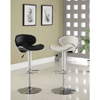 Modern Design Leatherette Bar Stool IDF-BR6907(IEMFS)