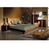5 Pcs Jenny Bedroom Set (JM)