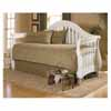 Kensington Daybed Ensemble KE80JQ400 (LP)