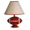 Table Lamp L3005_ (PJ)