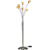 Firenze Floor Lamp LS-8005MXD (LS)