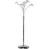 Hibiscus Floor Lamp LS-8013C (LS)