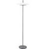 Saucer Floor Lamp LS-8409SS/FRO (LS)