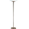 Lenci Torchiere Lamp LS-80953 (LS)