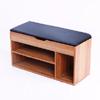 Soges Storage Bench M018-B(AZFS)