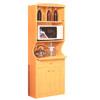 Microwave Cabinet MIC17(ESu/F)