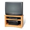 Corner TV Stand TV-3224_ (PP)