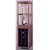 Modular Wine Bar NDP401015 (VF)