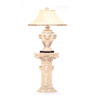 Traditional Floor Lamp 4116 (TOP)