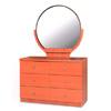 Mirror Dresser P438_ (PK)