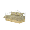 Paddock Daybed Ensemble PAD80JQ400 (LP)