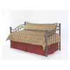 Pine Run Daybed Ensemble PNR80JQ400 (LP)