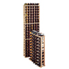 Redwood Individual Bottle Rack R126 (WCI)