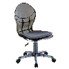 Office Chair RTA-805F-GRA (TM)