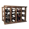Stackable 12-Bottle Rack S12BR (WCI)
