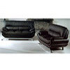 Leather Sofa Set S149-B (PK)