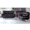 Leather Sofa Set S320B (PK)