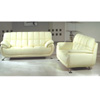 Leather Sofa Set S705-A (PK)